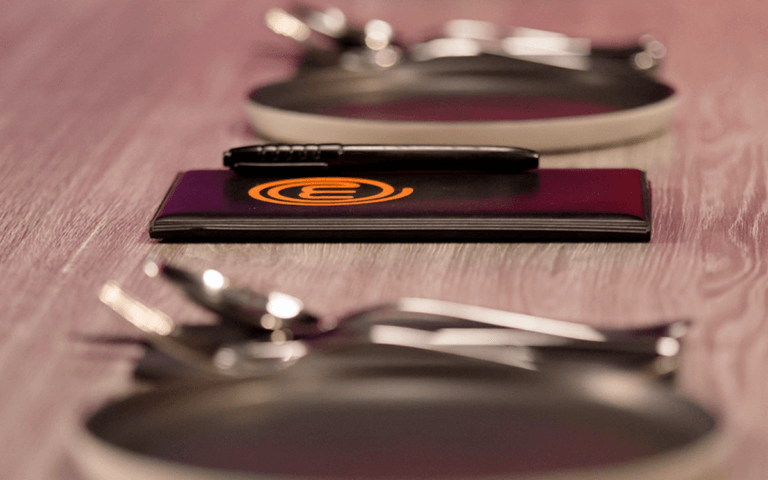 MasterChef: Την αποψινή αποχώρηση δεν την περίμεναν ούτε οι κριτές! | Newsit.gr