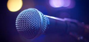 «Πέθαναν» γνωστό Έλληνα τραγουδιστή! Όλα όσα περιγράφει ο ίδιος