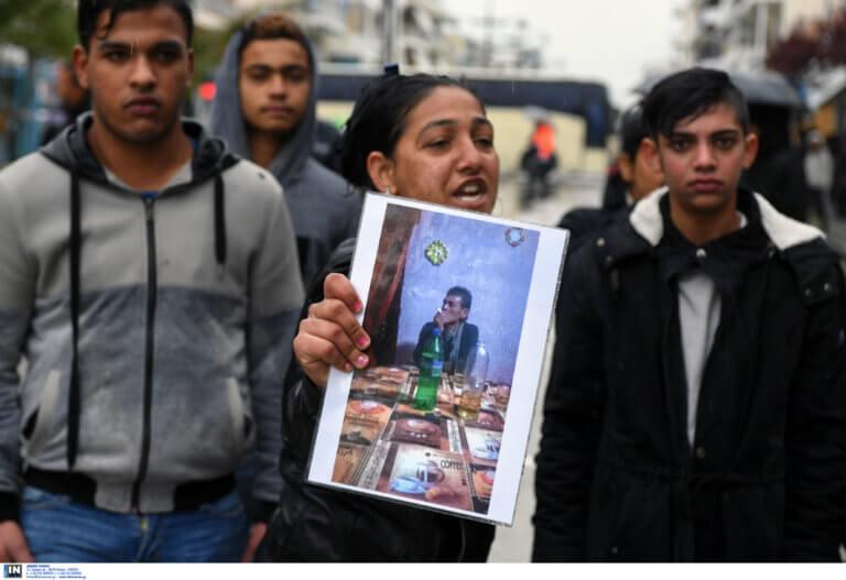 Κόρινθος: Τι είπε στον ανακριτή ο δράστης της δολοφονίας του 52χρονου Ρομά