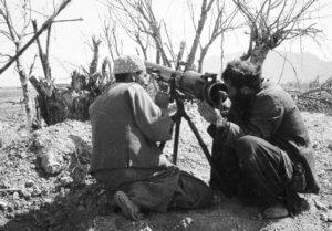 Επίθεση βομβιστή αυτοκτονίας στο Αφγανιστάν – Φόβοι για θύματα
