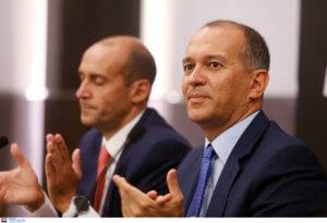 """Ολυμπιακός: Εξετάζει τη """"μετακόμιση""""! Επιστολή στην Αδριατική Λίγκα"""