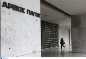 Ανασύρονται οι μηνύσεις Σαμαρά, Βενιζέλου, Αβραμόπουλου για τη Novartis