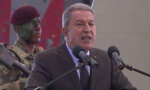 Τουρκία: Ρίχνει τους τόνους μετά τις προκλήσεις Ακάρ για Αιγαίο και Κύπρο!