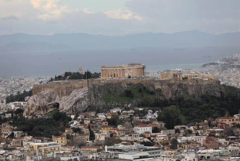 Καιρός: Χαρά Θεού αύριο Σάββατο (9.3.2019) – Ό,τι πρέπει για την έξοδο των εκδρομέων | Newsit.gr