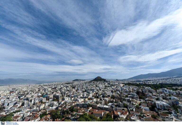Καιρός: Ηλιόλουστη η τελευταία Κυριακή (10.3.2019) της Αποκριάς! | Newsit.gr