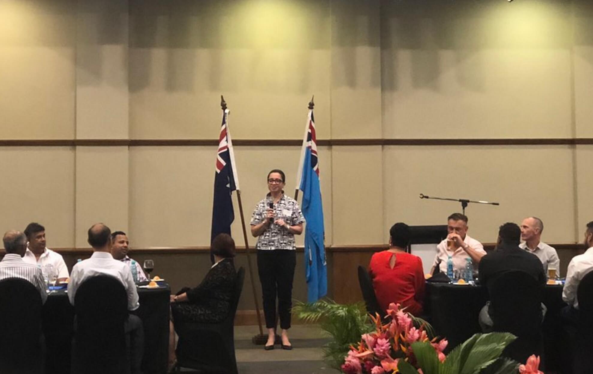 ΣΔΟΕ Αυστραλίας: Σεμινάρια υποκριτικής για καλύτερα αποτελέσματα!