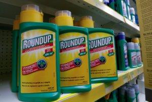 Bayer: Κατρακυλούν οι μετοχές μετά τις αποκαλύψεις για το καρκινογόνο ζιζανιοκτόνο!