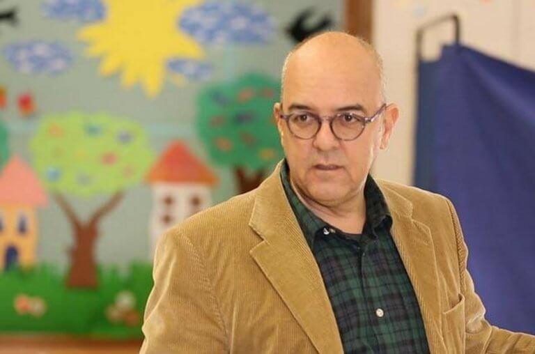 Πολιτική αντιπαράθεση μετά τις δηλώσεις του Μπ. Παπαδημητρίου περί πιστοληπτικής γραμμής