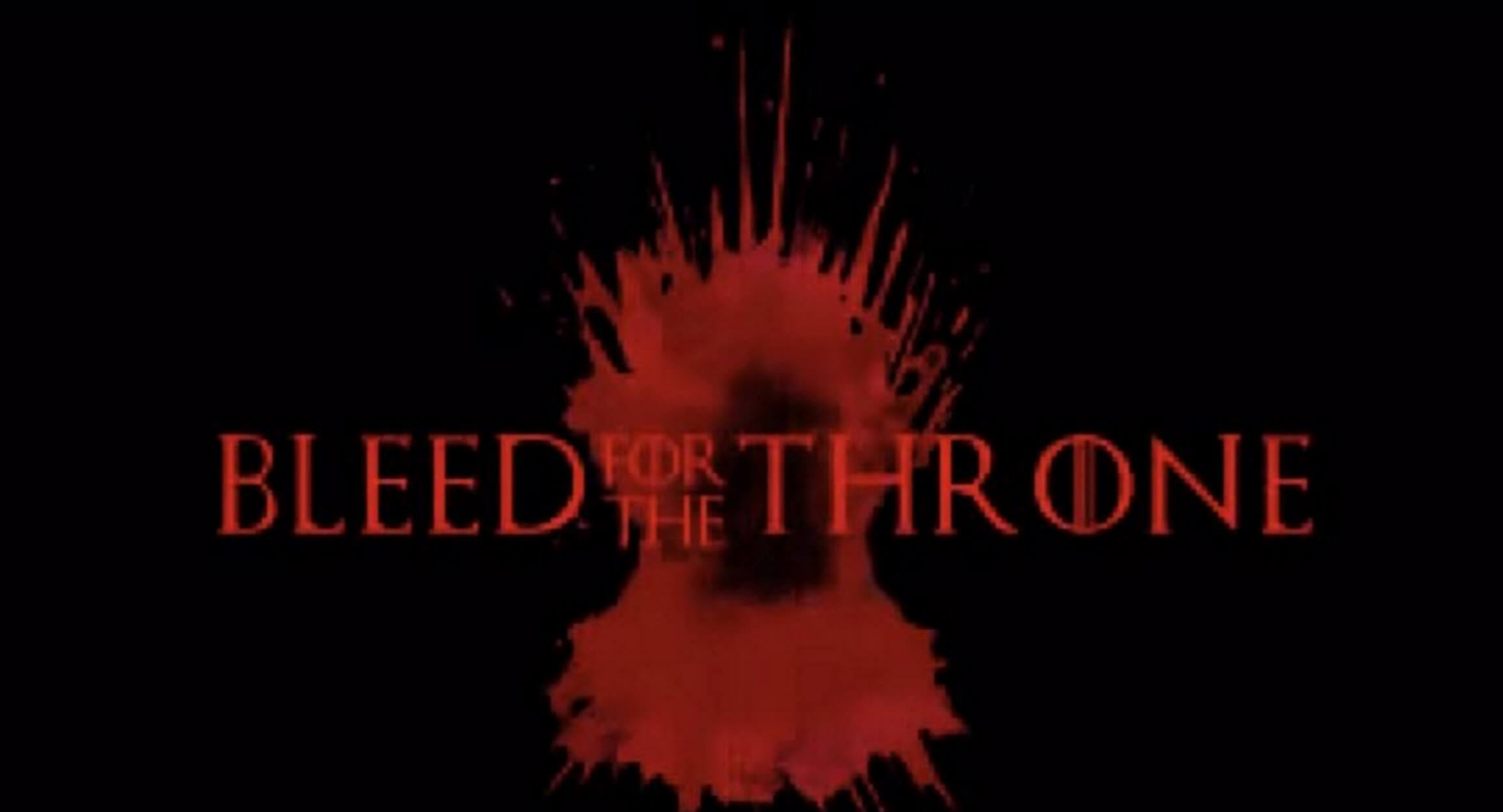 """Game of Thrones"": Διεθνής δράση για εθελοντική αιμοδοσία | Newsit.gr"