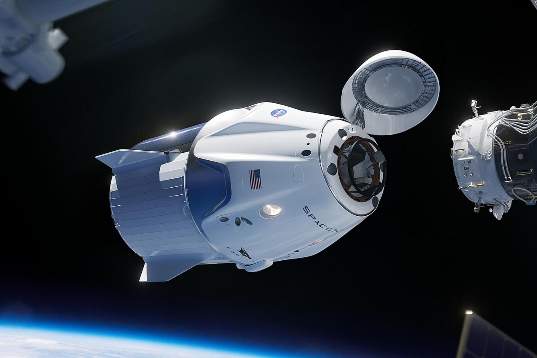 "NASA: Έστειλε την ""Ρίπλεϊ"" από τα ""Alien"" με πύραυλο στο Διάστημα! – video"