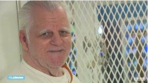Εκτελέστηκε 70χρονος θανατοποινίτης στο Τέξας – video