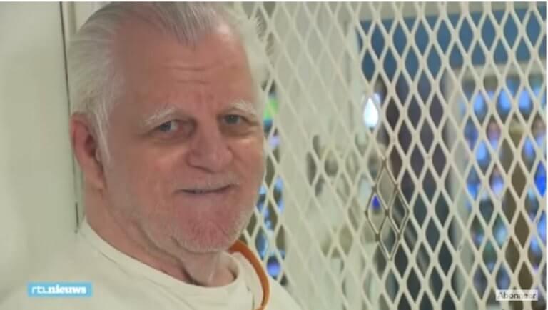 Εκτελέστηκε 70χρονος θανατοποινίτης στο Τέξας – video | Newsit.gr