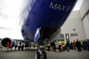 Αιθιοπία – Αεροπορική συντριβή: Δύο πολύνεκρες τραγωδίες μέσα σε 4 μήνες με Boeing 737 MAX!