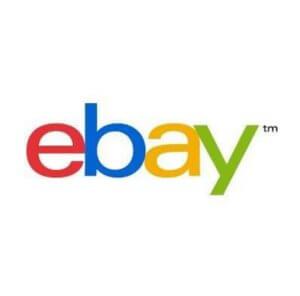 eBay: Μία στο δισεκατομμύριο! Ανακάλυψε, τυχαία, οικογενειακό γράμμα από το 1936