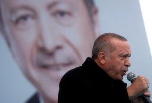 """Μακελειό στη Νέα Ζηλανδία: """"Τα πήρε"""" με τον Ερντογάν ο πρωθυπουργός της Αυστραλίας"""