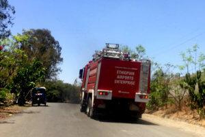 Τραγωδία! Όλοι νεκροί από την συντριβή αεροσκάφους της Ethiopian Airlines! video