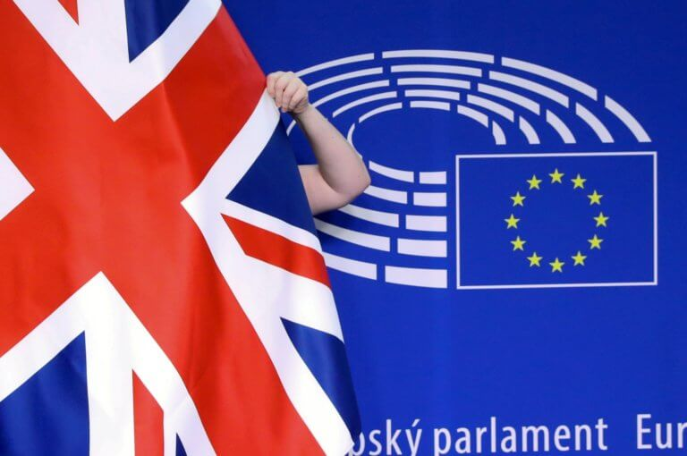 Στρασβούργο – Brexit: Το Ευρωκοινοβούλιο βάζει στο μικροσκόπιο τη συμφωνία με το Λονδίνο