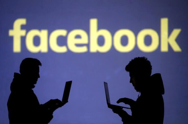 Τι έγινε την Τετάρτη και έπεσε για ώρες το Facebook – Πως ενημερώθηκαν οι χρήστες | Newsit.gr
