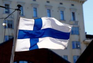 Φινλανδία: Μπροστά από το κόμμα του πρωθυπουργού οι εθνικιστές!