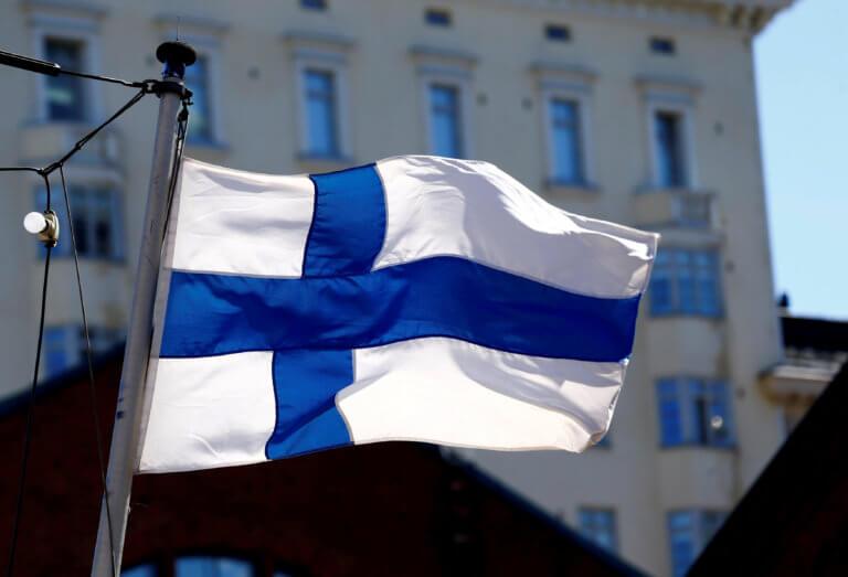 """Φινλανδία: Νίκη των Σοσιαλδημοκρατών """"δείχνουν"""" τα πρώτα εκλογικά αποτελέσματα"""