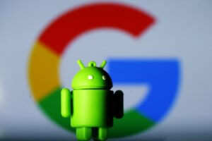 Google: Πρόστιμο – μαμούθ στον αμερικανικό κολοσσό του διαδικτύου!