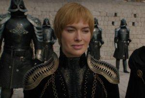 Game of Thrones: Σοκολατένια αυγά δράκων για τον τελευταίο κύκλο! video