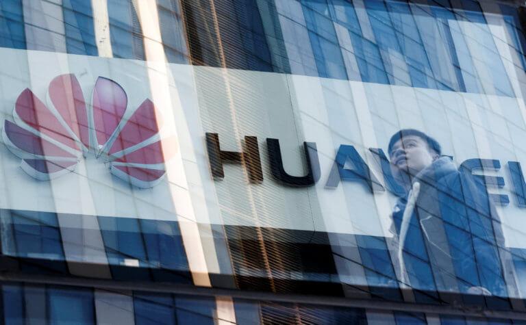 Ο πόλεμος ΗΠΑ – Huawei κλονίζει τις σχέσεις Ουάσιγκτον – Βερολίνου