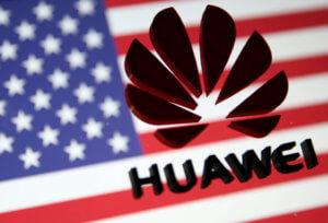 Πόλεμος Huawei – ΗΠΑ: Αγωγές από τον Κινεζικό κολοσσό – Υπόνοιες για κατασκοπεία από την Ουάσιγκτον
