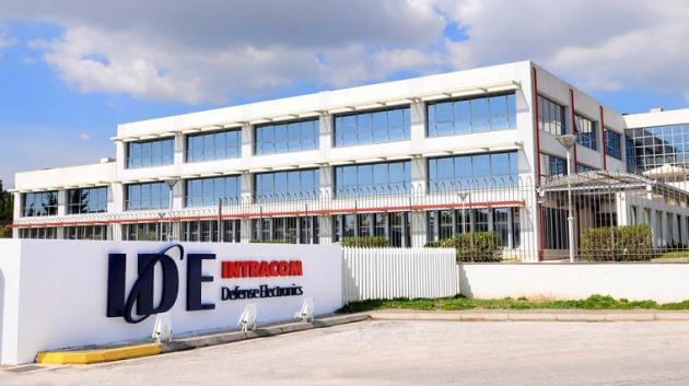Fortune: Στις τριάντα ταχύτερα αναπτυσσόμενες εταιρείες η IDE
