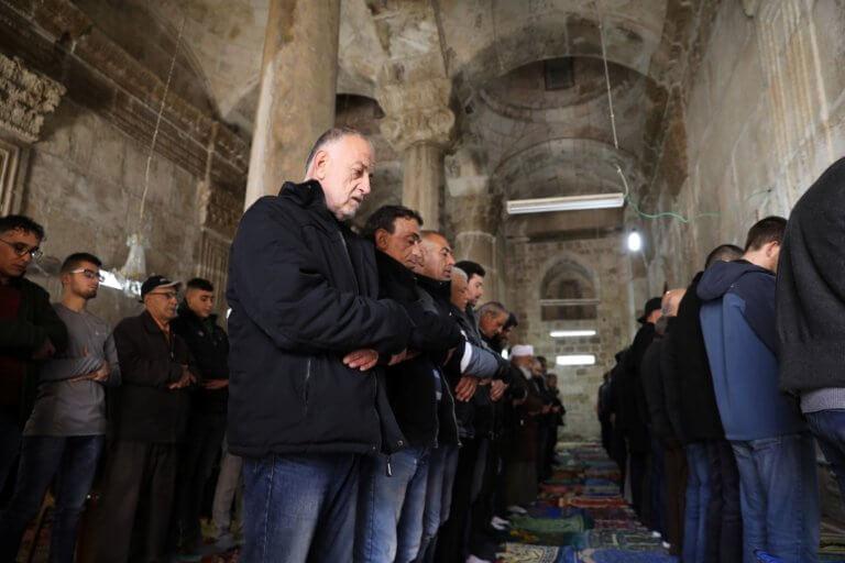 Ισραήλ – εκλογές: ΝΑΙ σε δύο ακροδεξιά κόμματα – ΌΧΙ σε αραβικό συνασπισμό! | Newsit.gr