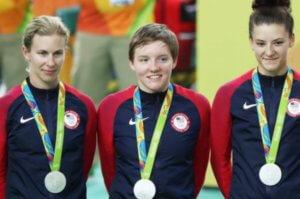 Αυτοκτόνησε 23χρονη παγκόσμια πρωταθλήτρια και Ολυμπιονίκης στην ποδηλασία!