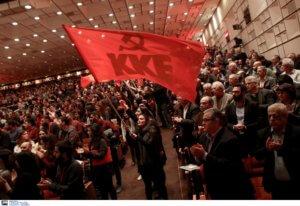 Εκλογές 2019 – ΚΚΕ: Ισχυρό σε όλες τις κάλπες για την πραγματική διαφορά!