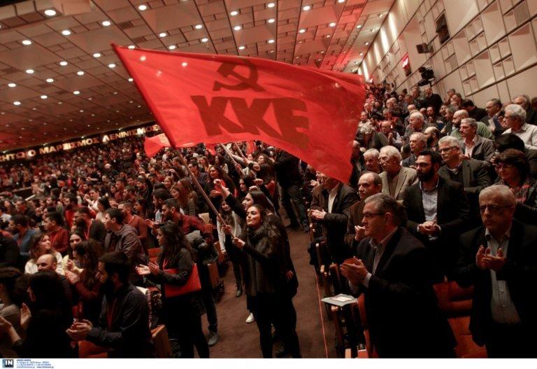 Εκλογές 2019 – ΚΚΕ: Ισχυρό σε όλες τις κάλπες για την πραγματική διαφορά! | Newsit.gr