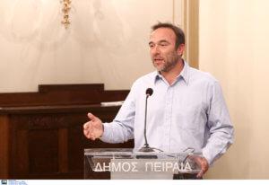 Το παρασκήνιο πίσω από την προσέγγιση ΣΥΡΙΖΑ – Πέτρου Κόκκαλη