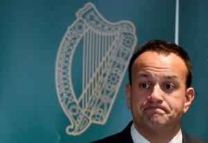 Brexit: Άτακτη έξοδο από την Ε.Ε. φοβάται ο πρωθυπουργός της Ιρλανδίας