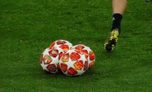Αθλητικές μεταδόσεις με Champions League και ΠΑΟΚ – ΑΕΚ (05/03)