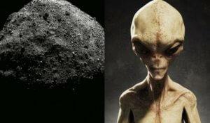 "NASA: Αυτός είναι ο ""εξωγήινος"" που κάνει τον… ""δύσκολο"" στους αστρονόμους!"