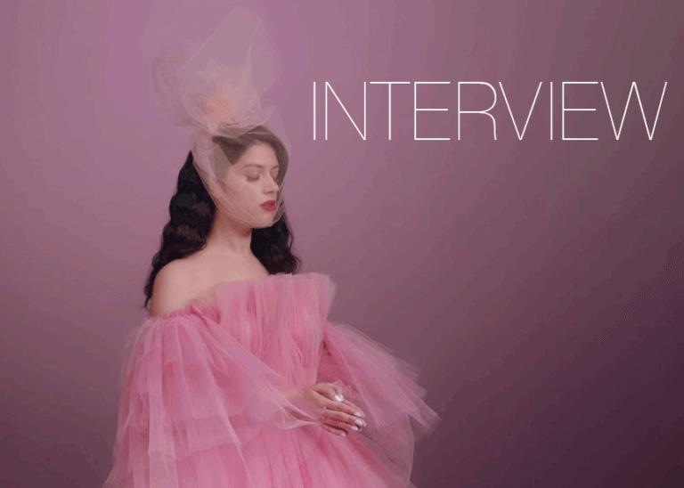 Η Κατερίνα Ντούσκα στο TLIFE: Η Eurovision, η συνεργασία με τον σύντροφό της και τα παιδικά χρόνια στον Καναδά – Video | Newsit.gr