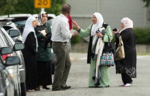 Νέα Ζηλανδία: Ο μουσουλμανικός κόσμος καταδικάζει τη σφαγή – Ερντογάν: Καταριέμαι τους δράστες