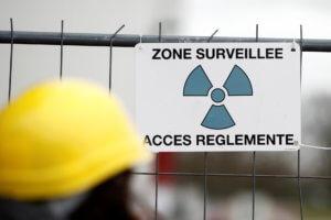 Βρυξέλλες: Έδωσαν το ΟΚ στον Βίκτορ Όρμπαν να φτιάξει πυρηνικό σταθμό