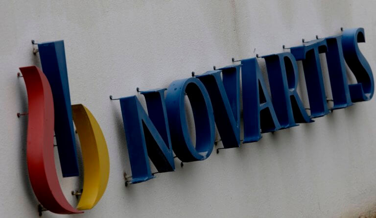 """Novartis – ΝΔ: """"Το Μαξίμου θα λογοδοτήσει για τη σκευωρία κατά δύο πρώην πρωθυπουργών""""   Newsit.gr"""