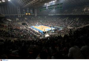 Παναθηναϊκός – Ρεάλ Μαδρίτης: Κυκλοφορούν τα εισιτήρια! «Μάχη» για ένα «μαγικό χαρτάκι»