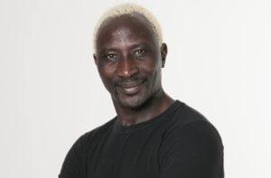Ξάνθη: Επική ανακοίνωση για το επιθετικό πρόβλημα! Τέρμα… ράγκμπι και Ογκουνσότο