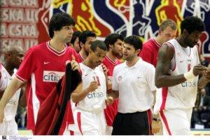 Ολυμπιακός: Πέμπτη σερί ήττα! «Γύρισε» στο 2008