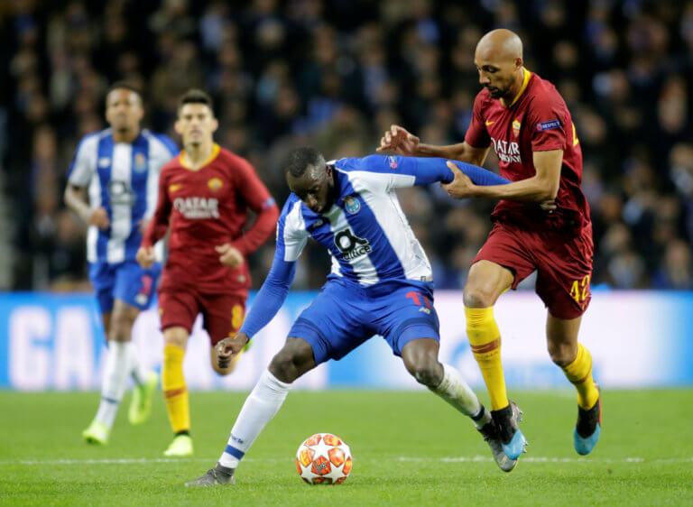 Champions League ΤΕΛΙΚΟ: Στους «8» Γιουνάιτεντ και Πόρτο | Newsit.gr