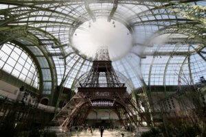 """Παρίσι: Χαμός για την """"Έκθεση του Αιώνα"""" – Έχουν φύγει 130.000 εισιτήρια! – video"""