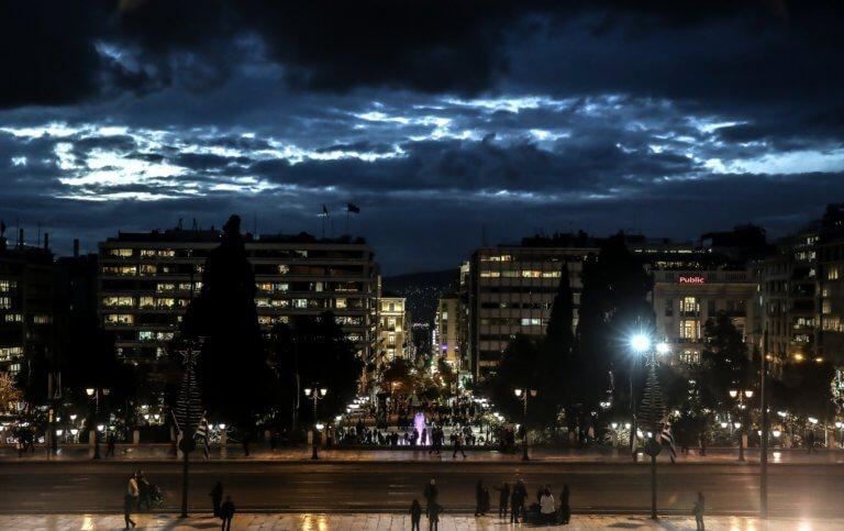 Προσοχή: Το Χόλιγουντ κλείνει σήμερα τους δρόμους στην Αθήνα!