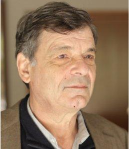 Δημήτρης Πλουμπίδης: Ποιός είναι ο υποψήφιος ευρωβουλευτής του ΣΥΡΙΖΑ με το ιστορικό επώνυμο