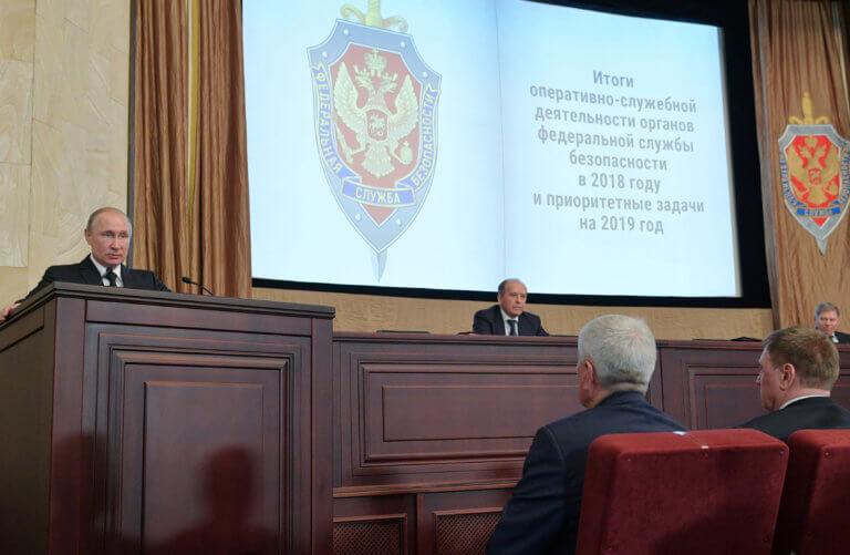 Μπαράζ οργισμένων tweet από την Ρωσική πρεσβεία στην Αθήνα | Newsit.gr