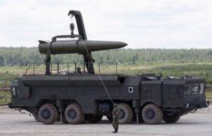 ΝΑΤΟ: Προετοιμαζόμαστε για νέο Ψυχρό Πόλεμο με τη Ρωσία – Εποχή πυρηνικού τρόμου!